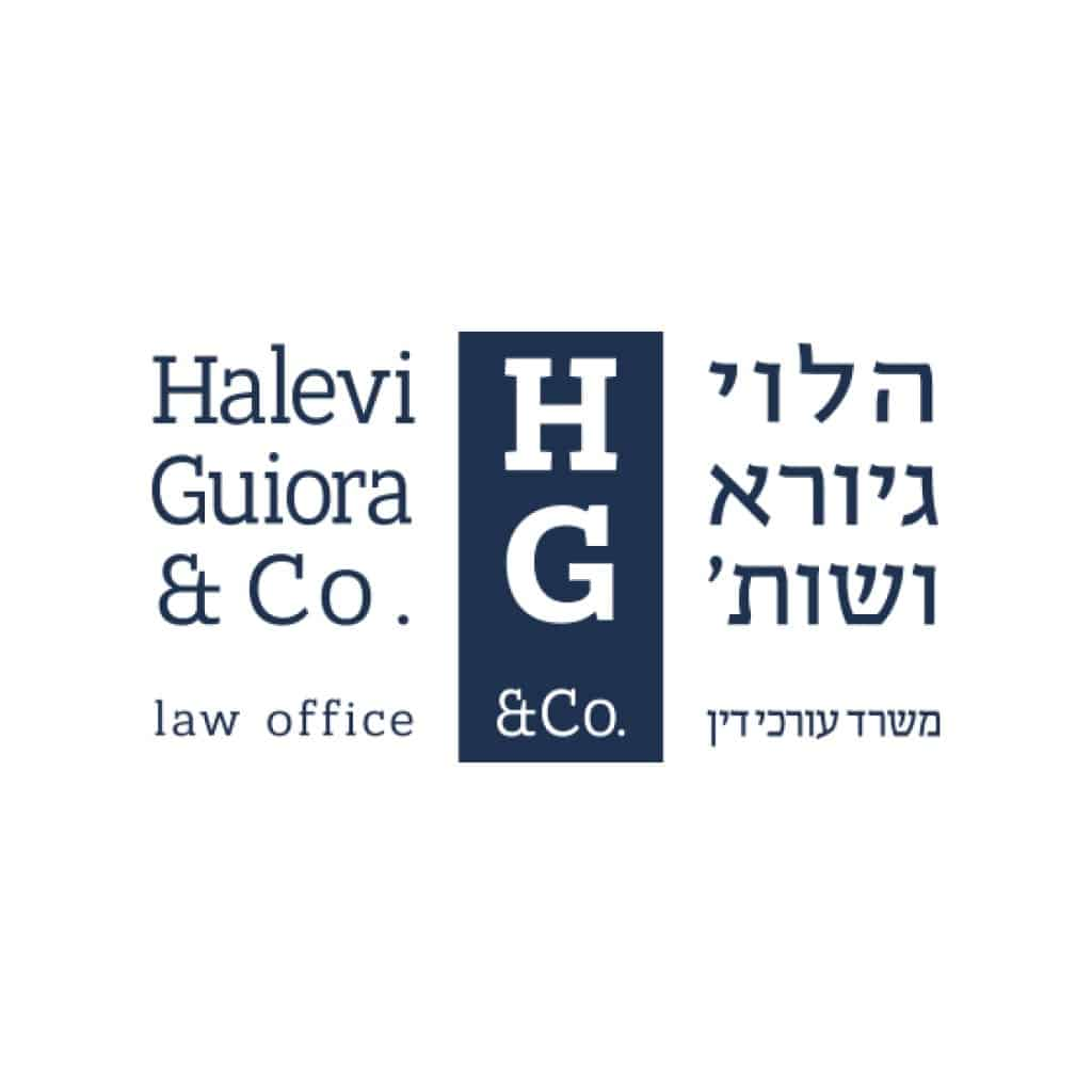 עיצוב לוגו משרד עורכי דין נדלן