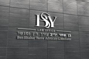 מיתוג עורך דין המתמחה בדיני תעבורה