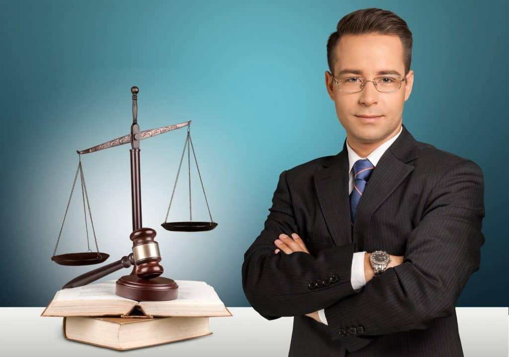 צילומי תדמית למשרד עורכי דין