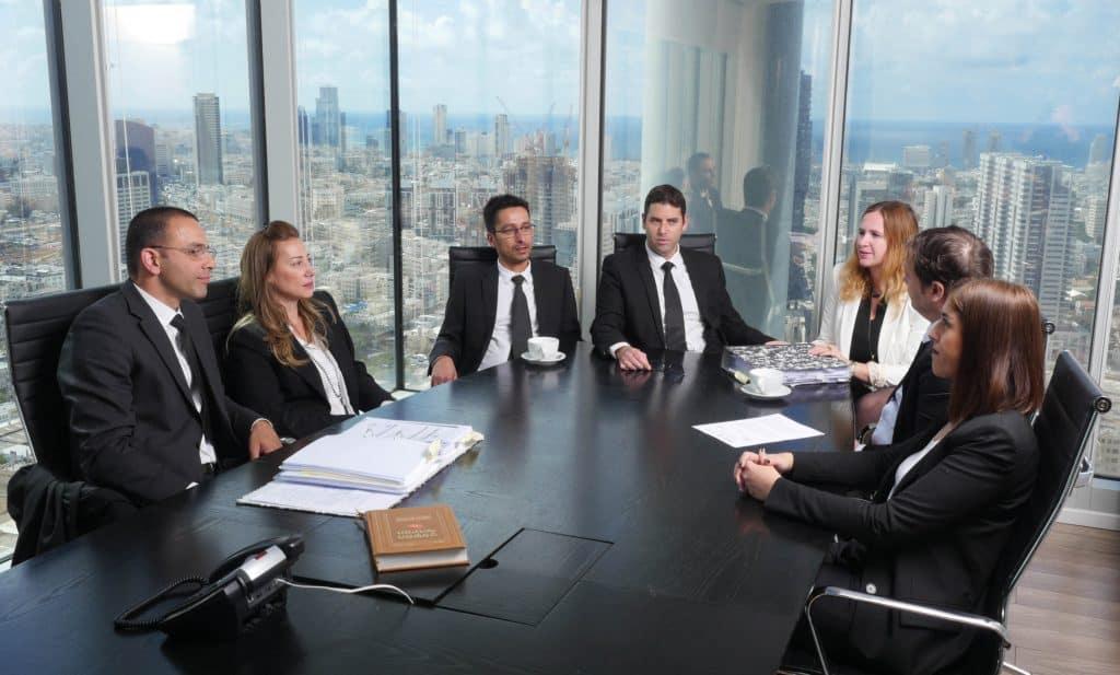 צילומי תדמית למשרד עורכי דין הלפגוט אדרי לאתר ולפייסבוק