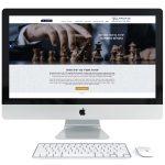 בניית-אתר-לעורכי-דין