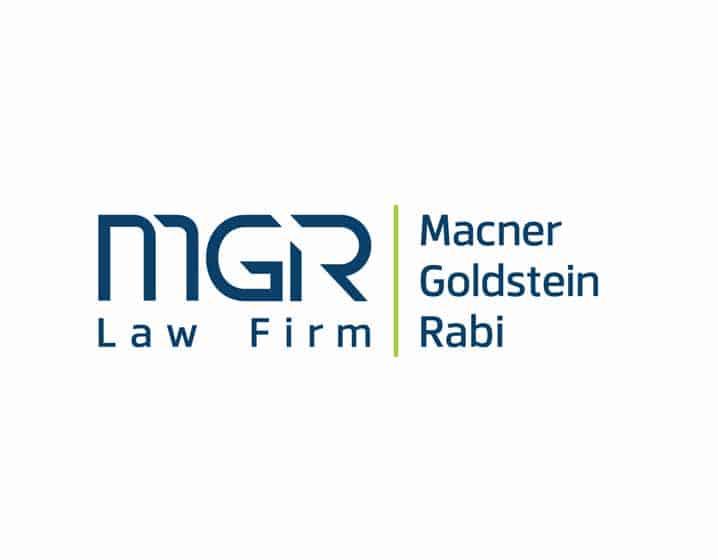 לוגו-לעורכי-דין