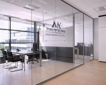 עיצוב לוגו לעורך דין ויועץ מס